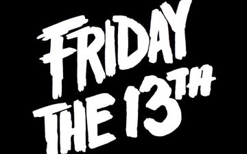 Friday The 13th: History, Significance And Why The Day Is Considered To Be Unlucky
