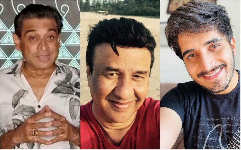Indian Idol 12: Amit Kumar's Explosive Revelation, Nachiket Lele's Unfair Eviction To Anu Malik's Appearance; 5 Times The Show Was Involved In Controversies