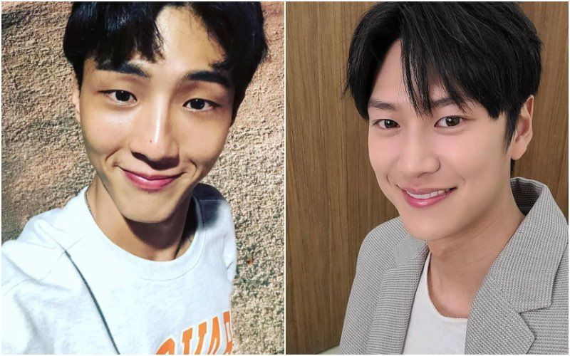Korean Actor Kim Ji Soo Ousted From River Where The Moon Rises After Sexual Assault And Bullying Accusations; Na In Woo To Replace Him