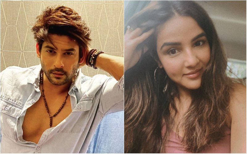 Disha Parmar And Jasmin Bhasin's Latest Video Talking About A Bigg Boss Contest Creates Confusion For Sidharth Shukla Fans; Jasmin Clears The Air