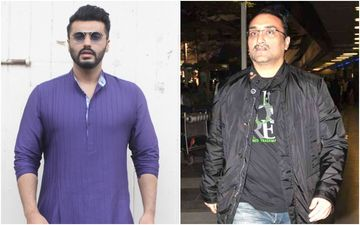 Arjun Kapoor Reveals The First Time Aditya Chopra Saw Panipat Actor's Pictures, He Rejected Him