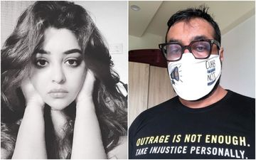 Anurag Kashyap Accused Of #MeToo By Payal Ghosh: Actress To Meet NCW Head Rekha Sharma To Discuss Her Case