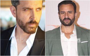 Vikram Vedha Remake: Aamir Khan's Loss Is Hrithik Roshan's Gain; To Star Opposite Saif Ali Khan