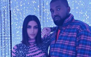 Are Kim Kardashian And Kanye West Heading For A Divorce Due To His Religious Obsession? Here's The Truth