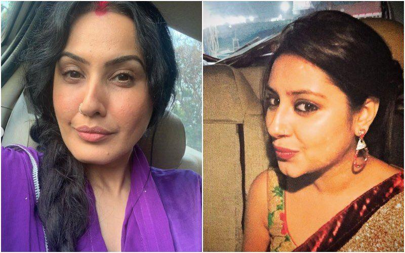 Bigg Boss 14: Kamya Punjabi Gets Emotional After Rahul Vaidya's Musical Performance; Reminds Her Of Late Friend Pratyusha Banerjee