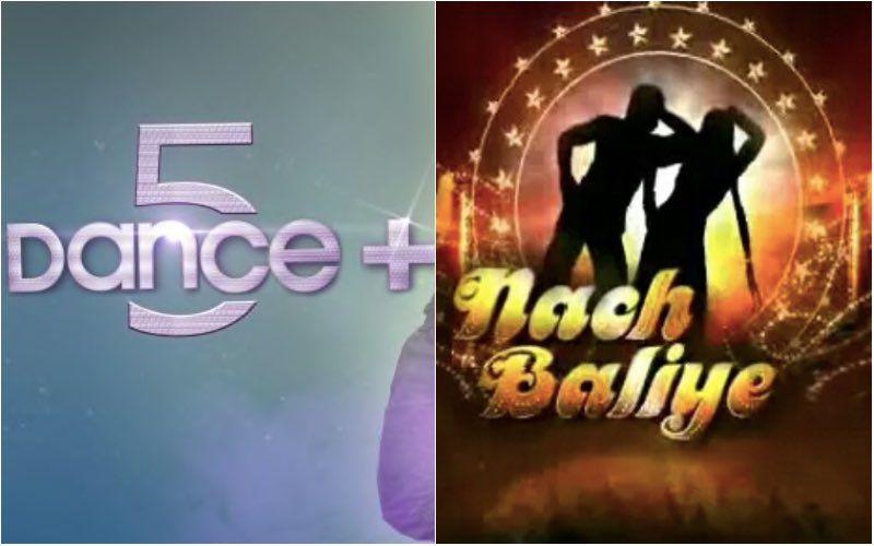 Dance Plus Season 6 And Nach Baliye 10 To Launch In August?