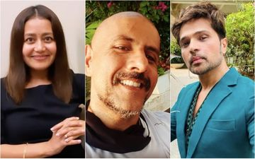 Indian Idol 12: Judges Neha Kakkar, Vishal Dadlani, Himesh Reshammiya And Host Aditya Narayan Charge A Bomb Per Episode; Here's How Much They Charge