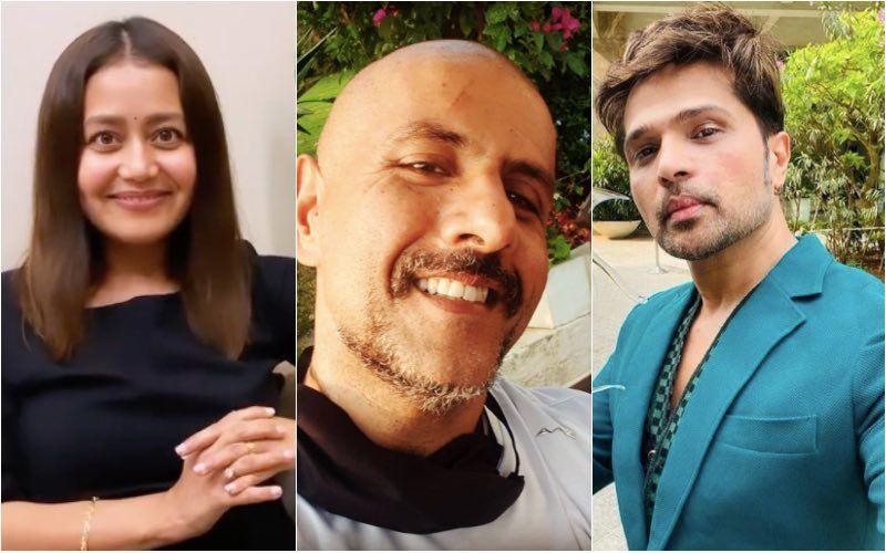 Indian Idol 12: Judges Neha Kakkar, Vishal Dadlani, Himesh Reshammiya And Host Aditya Narayan Charge A Bomb Per Episode; Here's How Much They Charge
