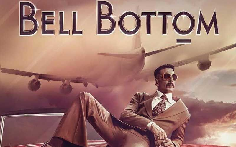 Bell Bottom Producers Quash Speculations About The Release Of Akshay Kumar Starrer; Issue A Statement