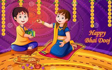 Bhai Dooj 2020: Muhurat, Significance, And All You Need To Know