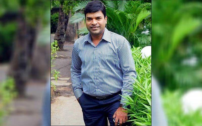 Sukhi Manasacha Sadra: Bharat Jadhav Shares Happy Moments In His Life