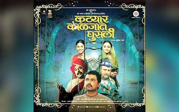 Katyar Kaljat Ghusli: Subodh Bhave Celebrates The Five Year Mark Of This Legendary Film