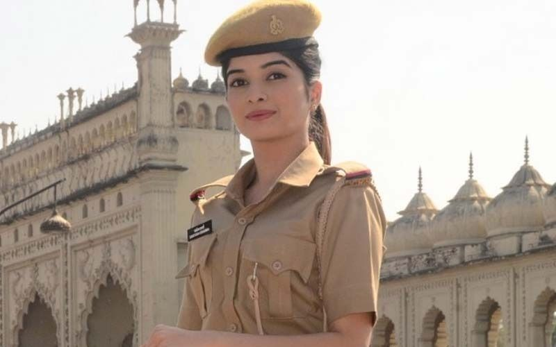 Bhavika Sharma On Maddam Sir's Upcoming Track, 'It Was Heart-Breaking To Learn About Santosh's Tragic Accident'