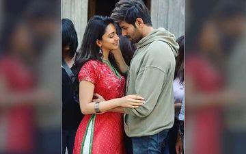 Bhool Bhulaiyaa 2 UPDATE: Shoot Of Kartik Aaryan-Kiara Advani's Film To Resume From September Only On One Condition