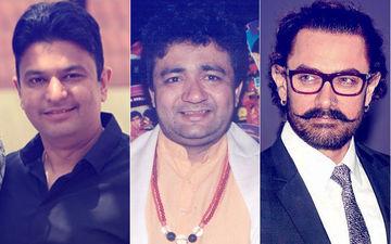 क्या गुलशन कुमार की बायोपिक 'मोगुल' का बदलने जा रहा है नाम? ये बात आई सामने