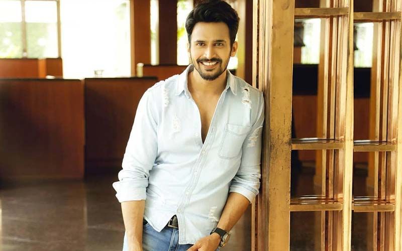 Bhushan Pradhan's Heavy Weight Lifting Inspires Fans