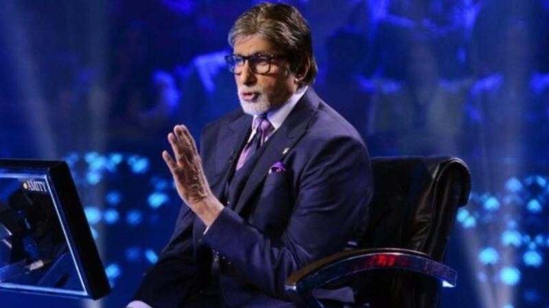 KBC 11: Amitabh Bachchan On Social Media Trolling, 'Kuch Bhi Kijiye Aap Acche Se Accha, Vahaan Bhi Gaali Padh Jati Hai'