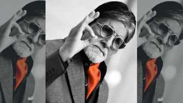 Amitabh Bachchan's Discovery On All The Colourful Heart Emojis And Their Significance Will Bring A Smile On Your Face