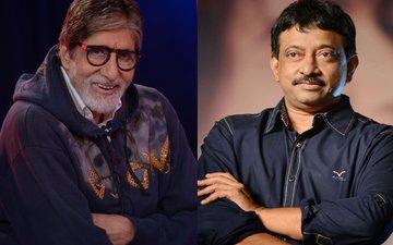 Delighted Birthday Boy Amitabh Bachchan Says He Will Shoot For Sarkar 3 In 2 days
