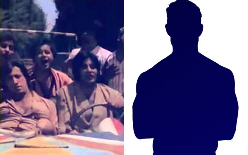 This Star Will Step Into Amitabh Bachchan's Shoes To Recreate Satte Pe Satta's Popular Number