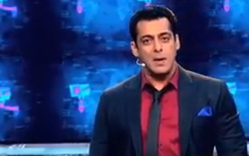 Bigg Boss 13 Countdown: 7 Hours To Go; Here's A Glimpse Of What Salman Khan Has Planned For The Bigg Night