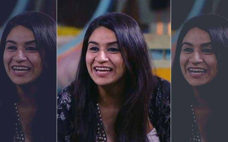 Bigg Boss 12: Surbhi Rana Gets Ticket To Finale But Is She A Finalist Yet?