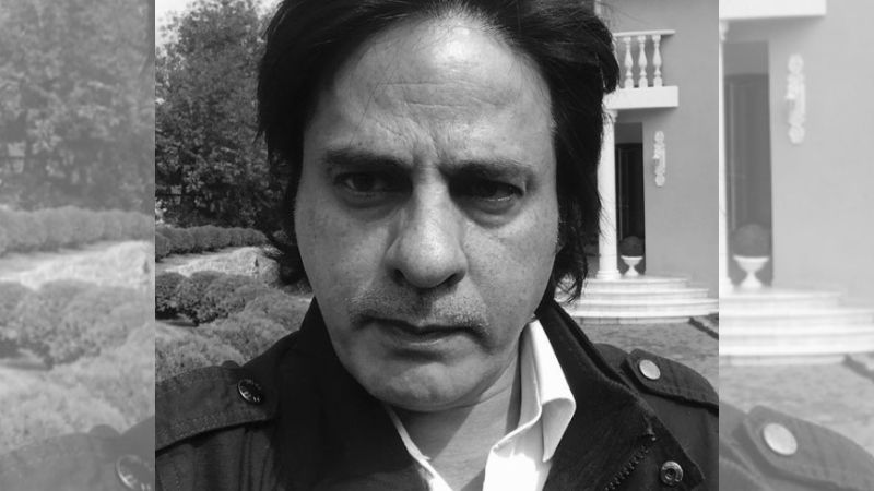 LAC Director Reveals Rahul Roy Showed Unusual Behaviour And Was Unable To Make 'Cohesive Sentences'; Aashiqui Star Is Stable Now And Under Observation