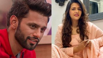 Bigg Boss 14: Dalljiet Kaur Wants Rahul Vaidya To Win The Show; Finds Kavita Kaushik A 'Hypocrite'