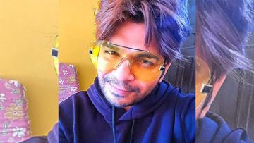 9XM Indiefest With SpotlampE Song 'Tu Mila' Out: A Look At Ankit Tiwari's Amazing Journey In The Music Industry