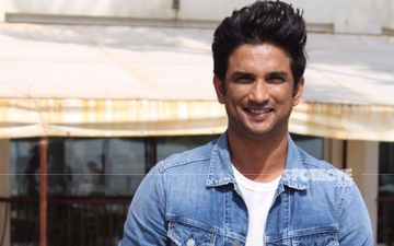 Sushant Singh Rajput Death: Bihar Police To Ask For Electronic Evidence And Phone Call Records Of The Late Actor