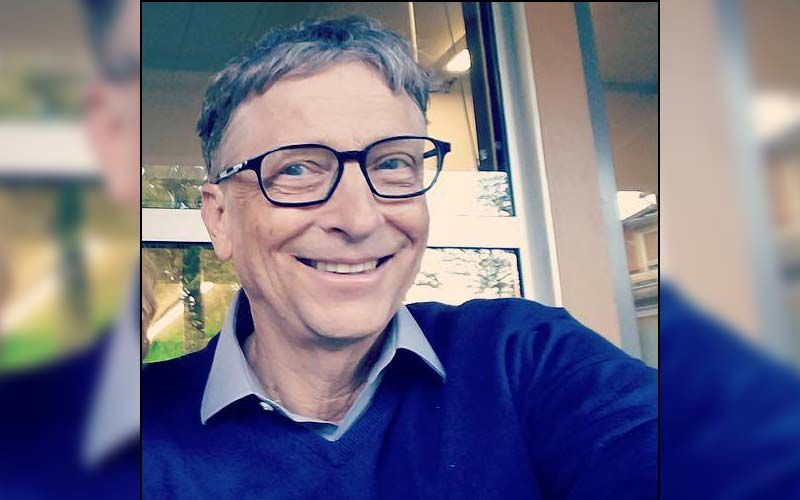 Bill Gates Has Been Hiding At A Billionaires' Golf Club In California Since Three Months; 'He Saw The Divorce Coming For A Long Time' - REPORT