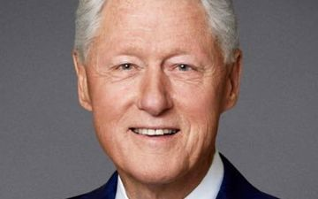 Bill Clinton Opens Up On His Infamous Monica Lewinsky Affair, Reveals Why It Happened, 'I Feel Terrible'