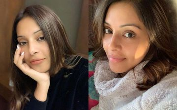 Bipasha Basu Birthday: THESE Pictures Of The Jism Actress Prove She's Equally Flawless Without Makeup - WATCH