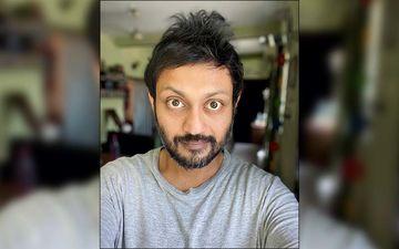Cyclone Nisarga: Director Birsa Dasgupta Urges People To Stay Indoors