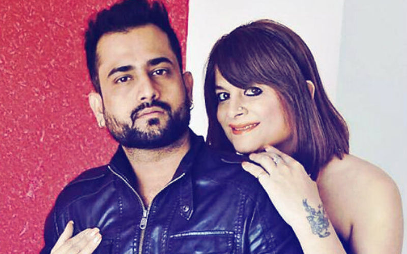 Son Accused Of Unnatural Sex Still In Jail, Bobby Darling's MIL Now Fears Arrest; Applies For Anticipatory Bail
