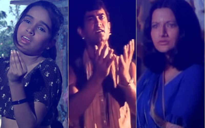 Krishna Janmashtami: सुनिए भगवान कृष्ण की महिमा को बयान करते बॉलीवुड के ये टॉप 5 गानें
