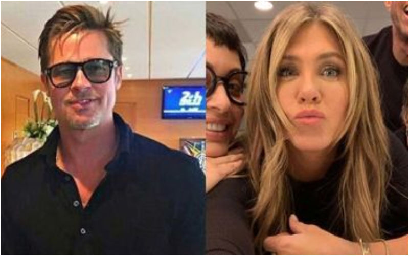 Has Brad Pitt And Angelina Jolie's Daughter Shiloh Accepted Jennifer Aniston As Her New Mom? Truth REVEALED