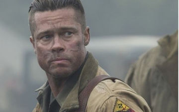 No Respite For Brad Pitt, Judges Refuse To Remove His Name From The Lawsuit Over Hurricane Katrina Victims' Defective Homes