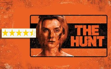 The Hunt Movie Review: This One Dares To Explore The Other Side Of MeToo