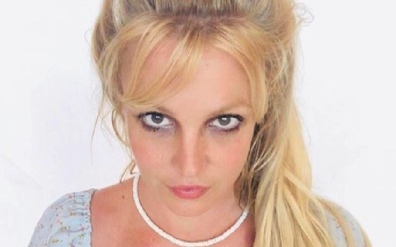 #FreeBritney Movement Gains Momentum On Social Media As Britney Spears' Fans Call For An End On Her Conservatorship