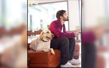 Maninder Buttar's Album Jugni Release Posponed