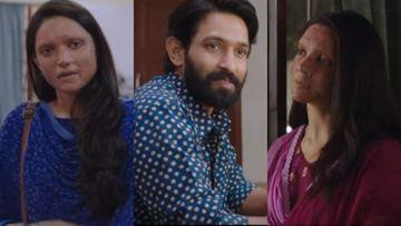 Chhapaak Trailer Twitter Reaction: Deepika Padukone As Malti Strikes The Right Chord; Makes Fans Teary-Eyed