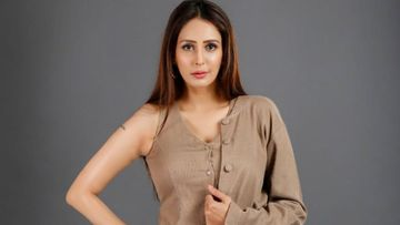 Chahatt Khanna To Eat ONLY One Meal A Day To Stand In Solidarity With Those Battling Poverty And Hunger