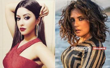 Payal Ghosh BLASTS Richa Chadha For Terming Her Apology As A Win: 'This Is Ambicable Settlement And Not Victory'- EXCLUSIVE