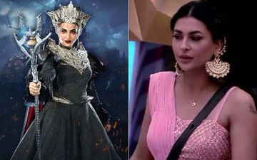 Bigg Boss 14: Pavitra Punia Says, 'I Missed Having Timnasa's Wand When I Used To Get Angry In The Show'