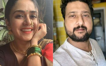 Zee Talkies Comedy Awards 2020: Amruta Khanvilkar And Jitendra Joshi Win The Best Actor Awards