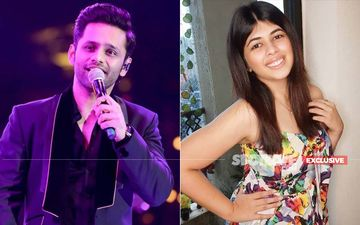 Bigg Boss 14: Rahul Vaidya's Friend Megha Israni, 'Dull Wedding Season Prompted Him To Participate This Year'- EXCLUSIVE