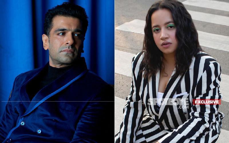 Bigg Boss 14 Contestant Eijaz Khan's Wardrobe Plan Revealed By His Stylist Priyanka Castelino- EXCLUSIVE
