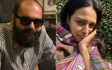 Kunal Kamra Demands #BoycottNetflixIndia As Swara Bhasker's Bhaag Beanie Bhaag Trailer Hits The Internet; Actress Responds