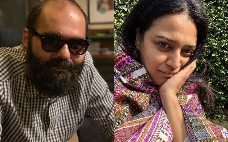 Kunal Kamra Demands #BoycottNetflixIndia As Swara Bhasker's Bhaag Beanie Bhaag Trailer Hits The Internet; Actress Responds